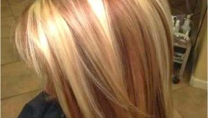 Hairstyles with Blonde and Caramel Highlights S Of Golden Blonde Hair Color