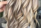 Hairstyles with Blonde On the Bottom 40 Best Blond Hairstyles that Will Make You Look Young Again