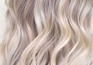 Hairstyles with Blonde On the Bottom Gorgeous Hair Colors that Will Be Huge Next Year