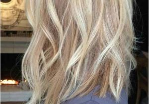 Hairstyles with Blonde On the Bottom Pin by Pamela Horning On Hair In 2018 Pinterest