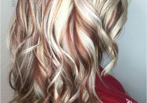 Hairstyles with Blonde On the Bottom Pin by Sheri Nolen On Hair Color Idea