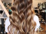 Hairstyles with Blonde Red and Brown Highlights 38 top Blonde Highlights Of 2019 Platinum ash Dirty Honey & Dark