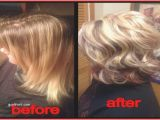 Hairstyles with Blonde Red and Brown Highlights Hairstyles with Red Highlights Special Brown Hair Color with