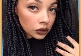 Hairstyles with Braids On Pinterest 7 Awesome African American Braided Hairstyles Braids