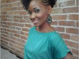Hairstyles with Braids On the Side Braided Side Hairstyles for Black Women Black Women