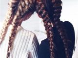 Hairstyles with Braids Tumblr Hair Braid and Friends Image