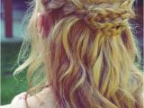 Hairstyles with Braids Tumblr Prom Hairstyles Tumblr Google Search Inspire Me