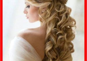 Hairstyles with Buns for Party Wedding Hairstyles 2018 Female Updos for Prom Medium Hair Hairstyles