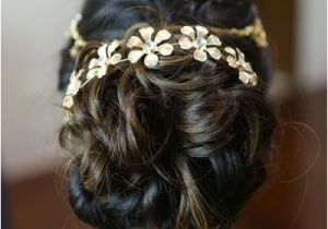 Hairstyles with Buns for Party Wedding Ideas & Inspiration Hairstyles