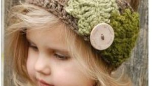 Hairstyles with Crochet Headbands 153 Best Crochet Headbands Hair Accessories Images