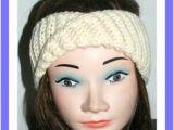 Hairstyles with Crochet Headbands 224 Best Crochet Headbands Images