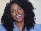 Hairstyles with Crochet Senegalese Twist 14 Crochet Braid Styles and the Hair they Used
