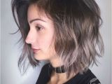 Hairstyles with Curls and Bangs Short Very Curly Hairstyles