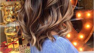 Hairstyles with Curls for Medium Hair 30 Stylish Medium Length Hairstyles Hair Dos Pinterest