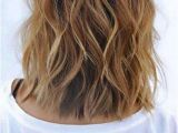Hairstyles with Curls for Medium Hair Pin by Cayenne Wagoner On Hair