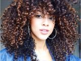 Hairstyles with Curly Ends Black Girl Hairstyles with Curls New Individuals with Curly Ends
