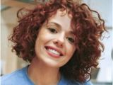 Hairstyles with Curly Ends Bobs for Curly Hair Best Long Bob Hairstyles Curly Hair Gallery I