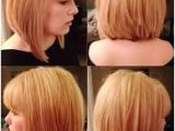 Hairstyles with Diagonal Bangs Image Result for Medium Angled Bob Hairstyles with Bangs Over 40