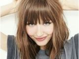 Hairstyles with Edgy Bangs 34 Best Edgy Bangs Images