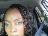 Hairstyles with Expression Braid 20 Best Images About My Natural Hair Styles On Pinterest