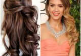 Hairstyles with Front Braid Fresh Hairstyles for Long Hair 2015 Luxury I Pinimg 1200x 0d 60 8a