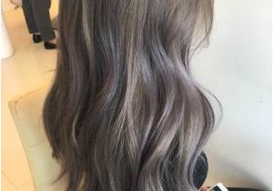 Hairstyles with Gray Highlights Black Hair with Gray Highlights Superb 2018 Best Hair Color for Gray