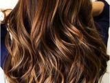 Hairstyles with Highlights 2019 10 Beautiful Hairstyle Ideas for Long Hair 2019