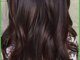 Hairstyles with Highlights and Layers asian Hair with Highlights Awesome Long Hair Hairstyles Hair Dye