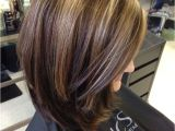 Hairstyles with Highlights and Layers Pin by Tracey Bancroft On Self Help In 2018 Pinterest