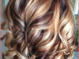 Hairstyles with Highlights and Layers Short Hairstyles Highlights 22 Sassy Purple Highlighted