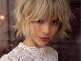 Hairstyles with Jagged Bangs 60 Overwhelming Ideas for Short Choppy Haircuts