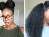 Hairstyles with Kanekalon Braiding Hair Different Hairstyles for Hairstyles with Kanekalon Hair