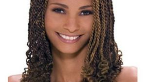 Hairstyles with Kanekalon Braiding Hair Kanekalon Braids Hairstyles