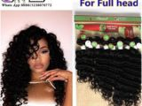 Hairstyles with Lots Of Curls Hairstyles Volume Curls Volume Curly Hair Collection Famous Hair