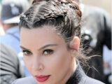 Hairstyles with One Braid In the Front top 70 Plaits and Braids for Party Hair Inspiration