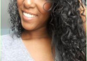 Hairstyles with Weave Long Hair Long Wavy Weave Hairstyles Beautiful Very Curly Hairstyles Fresh