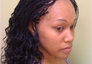 Hairstyles with Weave Tumblr 72 Best Micro Braids Hairstyles with Micro Braids