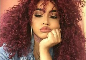 Hairstyles with Weave Tumblr Pin by Nove Moon On Hairstyles In 2018