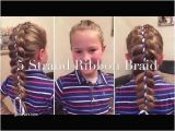 Hairstyles without Braids Braid Hairstyles Girls Unique Adorable Pics Braided Hairstyles