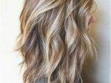 Hairstyles without Haircut 14 Unique Hairstyles without Layers