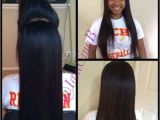 Hairstyles without Weave Black Girl Hairstyles without Weave New Appearance – Fezfestival