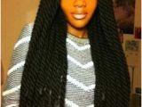 Hairstyles Yarn Braids 21 Best Yarn Braids Images