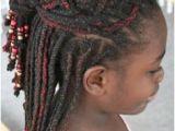 Hairstyles Yarn Braids 57 Best Yarn Braids Images