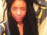 Hairstyles Yarn Braids 82 Best Yarn Braids Images