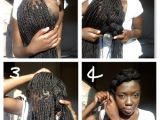 Hairstyles You Can Do with Box Braids 15 Chic Box Braids Hairstyles to Do Yourself