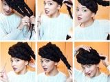 Hairstyles You Can Do with Box Braids Hairstyles You Can Do with Box Braids
