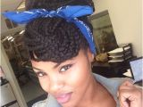 Hairstyles You Can Do with Box Braids Hairstyles You Can Do with Braids