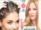 Hairstyles You Can Do with Braids top 8 Hairstyles Using Braiding Hair