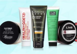 Hairstyling Products for Men Best Hair Products for Men askmen