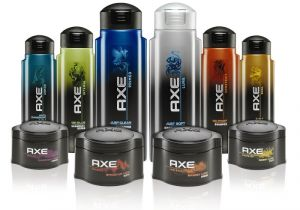 Hairstyling Products for Men Look Trendy with Fantastic New Hair Products for Men